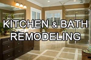 Floor and Design Ashburn, VA | Kitchen Remodeling, Bathroom Remodeling