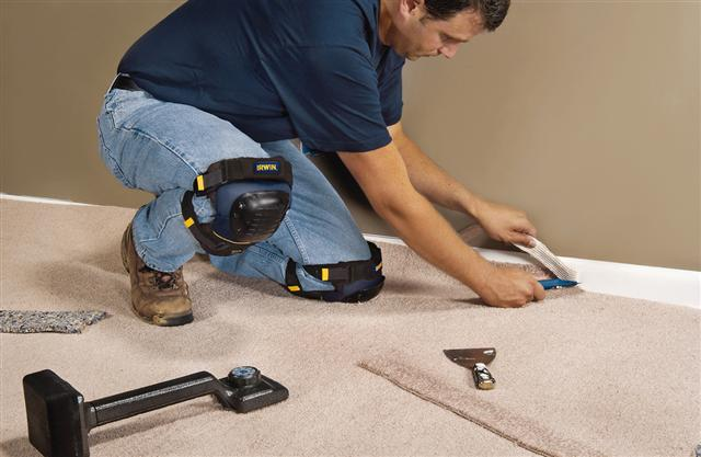 Flooring Countertop Tile Amp Carpet Installation Ashburn
