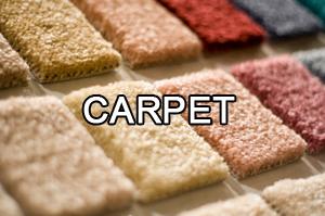 Ashburn, VA, Carpet Installation
