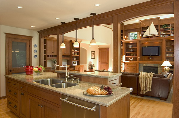 About Floor amp Design Flooring Countertops For Northern