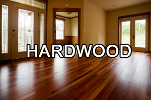 hardwood flooring ashburn va
