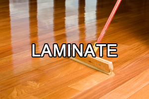 Floor and Design, Ashburn, VA Laminate, Laminate Floor, Laminate Flooring, Laminate Floor Installation