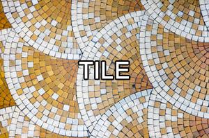 Floor and Design Ashburn, VA, Tile, Ceramic Tile, Soapstone, River Rock, Tile Installation, Custom Tile, Custom Tile Installation, Porcelain, Stone