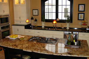 Granite Countertops Ashburn VA Floor amp Design