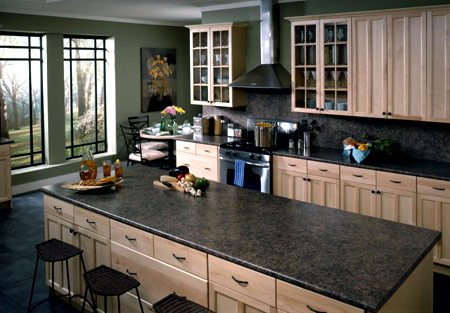 laminate counter tops