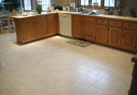 porcelain tile flooring, countertops & walls | floor & design |